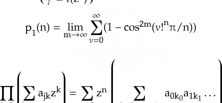 Weet jij jouw ratio van solvabiliteit?
