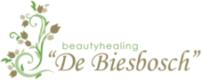 voetreflex therapie Dordrecht