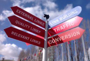 Hulp bij uw Online Marketing in Eindhoven