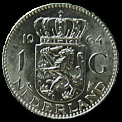 Zilveren munten verkopen of sieraden?