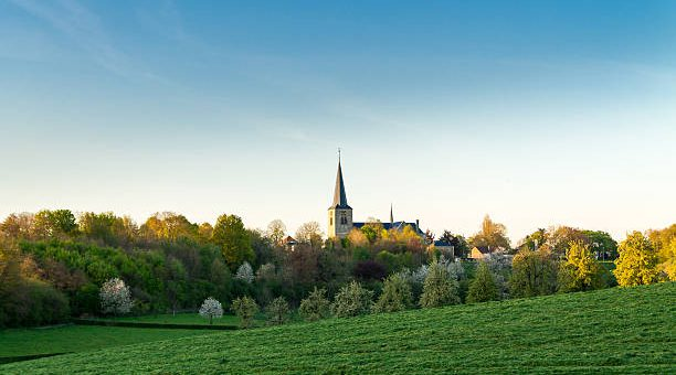 Heb jij een mindervalide vakantiehuis Limburg nodig?