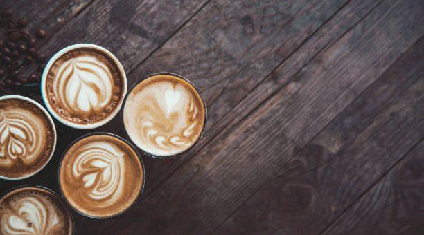 Mogelijkheden fairtrade koffiebonen bestellen