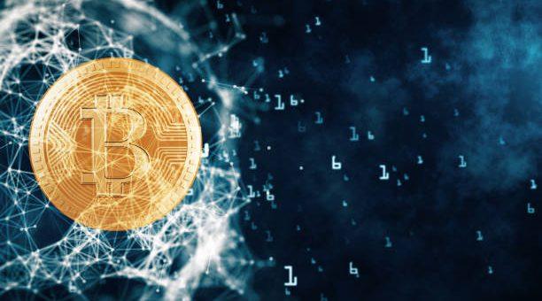 Ethereum lijkt op Bitcoin, maar is toch anders