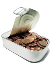 Goede tip voor hulp bij schulden in Rotterdam