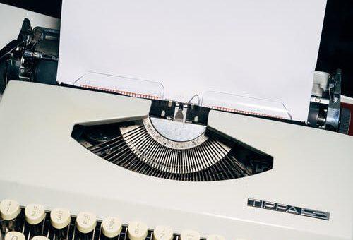 Webteksten laten schrijven door professionals