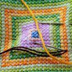 Steeds meer bedrijven kiezen voor fleece trui borduren!