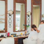 Moderne spiegels om je huis te decoreren