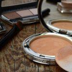 Wat zijn natuurlijke cosmetica? Definitie en voordelen